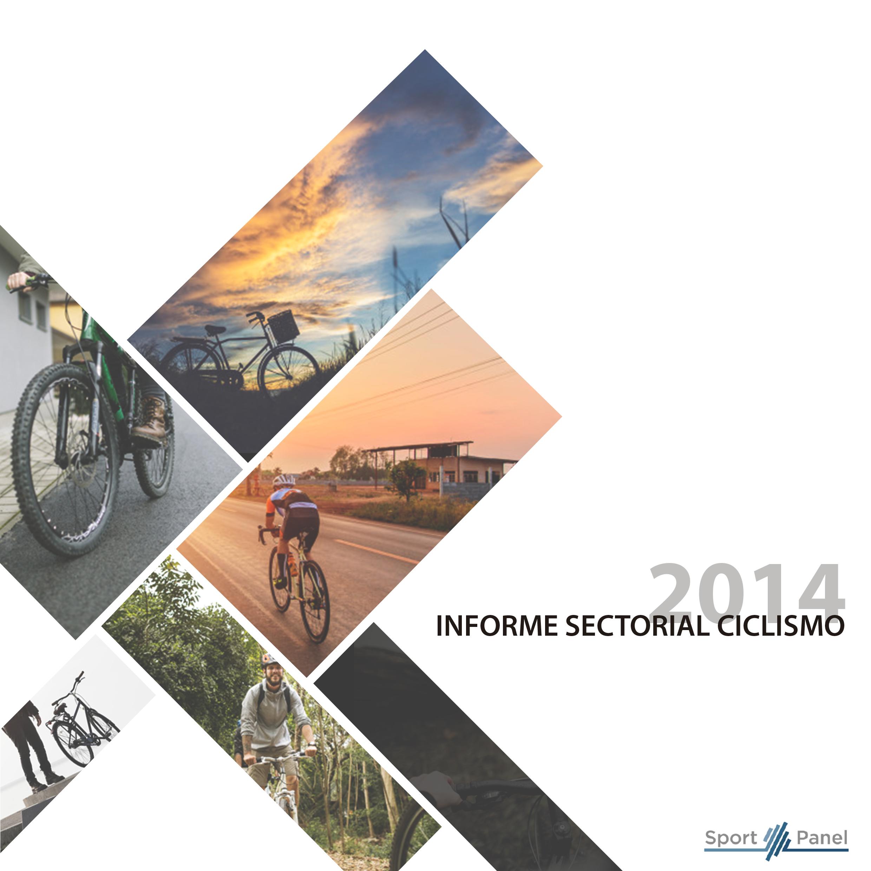 Sectorial Bike 2014
